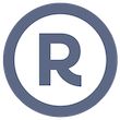 Chirurgie Dr. Roland Resch Logo